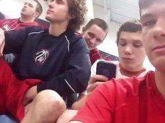 Gay Boys Tube