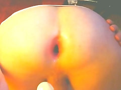 talking butthole wet juicy farts anal gaping prolapse 002|38::HD,63::Gay,2001::Fetish,2091::POV,2111::Rough Sex,2141::Twink