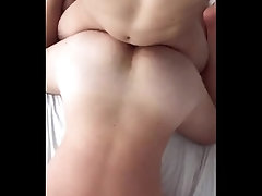 Twink first time