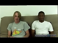 Movie boy and huge dick gay first time Before long, the studs opened