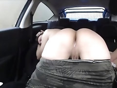 Gay Twink Bareback Creampie Fucking Rough Car Sex In Public Almost Caught|38::HD,63::Gay,1871::Bareback,2101::Public,2141::Twink