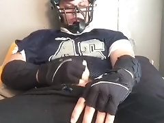 Football player cums|46::Verified Amateurs,63::Gay,1841::Amateur,1931::Chubby,1961::Cum Shot,2081::Muscular,2121::Solo Male,2141::Twink