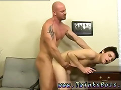 Yahoo  hunks fuck gay twinks Mitch|63::Gay