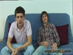 Turkish gay twinks movie Kyle was lovin' it