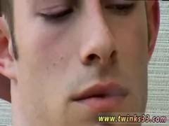 Sex feet gay men photo twink ass arab movie