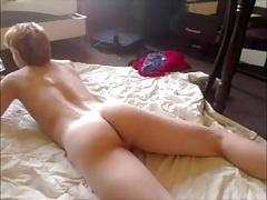 Hot Ass 1