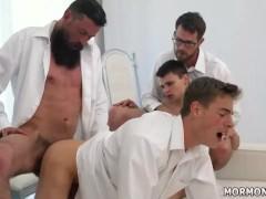 movies of gipsy gay twinks boys Elders