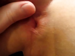 fuck new boy !his first time