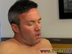 Gay sexy men movietures Neither Kyler Moss