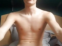 Thomas flinois Habite lille 0647070491