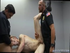 Cute boy to gay sex movieture suck twink