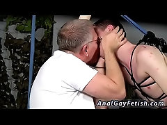 Big juicy gay cowboy porn He&#039_d already had a bit of abjection from