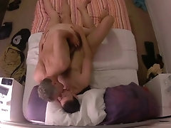 Daddy Holds and Face Fucks Young Boy Before Letting Him Cum|38::HD,46::Verified Amateurs,63::Gay,1841::Amateur,1911::Blowjob,1961::Cum Shot,1971::Dadd