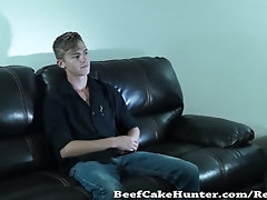 Slim Damian facefucked me|38::HD,63::Gay,1911::Blowjob,1981::Facial,2061::Latino,2131::Straight,2141::Twink