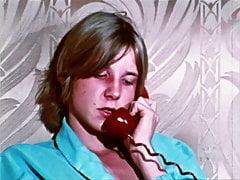 The Crooked Arrangement (1973) Part 2