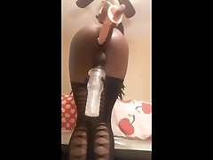 Femboy Fleshlight Fun|38::HD,46::Verified Amateurs,63::Gay,1841::Amateur,1901::Black,1961::Cum Shot,2121::Solo Male,2141::Twink