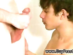 movies of teen boys in tight boxers two|63::Gay,1961::Cum Shot,2141::Twink,2151::Uncut