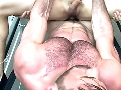 billy santoro whores a sexy twink out in his pride sling|38::HD,63::Gay,1841::Amateur