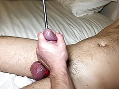 FFun with Oddtwink22 - Winter 2019 - Session 28