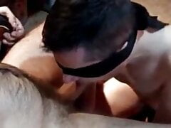 A TWINK GIVES ME A GREAT BLOWJOB