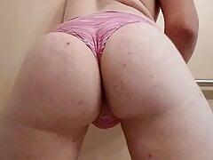 My Tight Little Ass