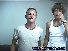 Hd straight teen twinks and hot gay sexy nude men He took a seat on