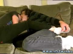 Shemale fuck gay twinks xxx movie galleries