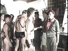 Cadet 1