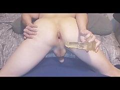 Butt Sex #2