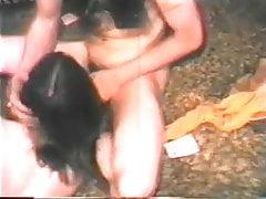 Golden Boys 17 - Brennende Boy Lust