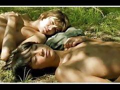 I love Boys 04